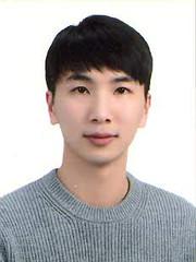 Min-Ho Jung