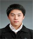 Jae-Moon Im