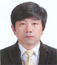 Sang-Woo Lee