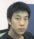 Hee-Young Ko