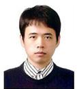 Young-Gui Choi