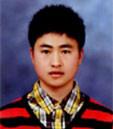 Jun-Hwan Kim