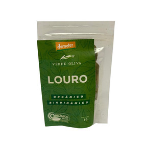 Louro Fazenda Verde Oliva.jpg