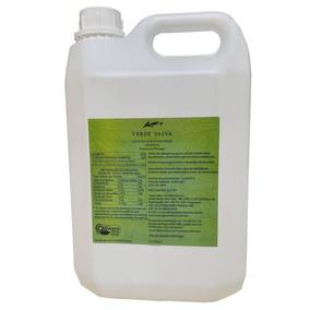 Azeite 5 litros Fazenda Verde Oliva