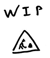 WIP479.tif