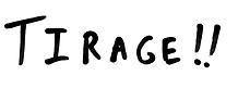 Tirage499.tif