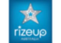 RizeUp_Logo_Hero_Reverse (1).jpg