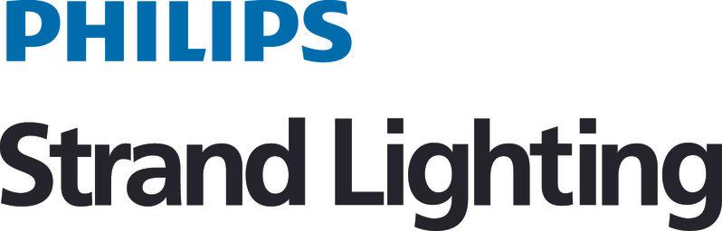 philips strand lighting palette manual