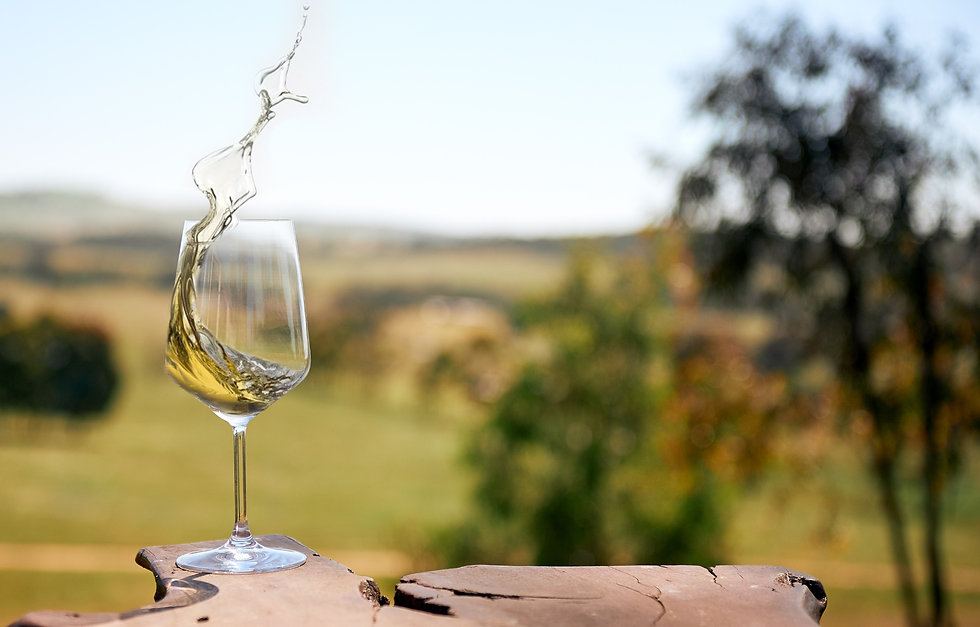 _FPD6438-New-Maleny-wine glass-pour_edited.jpg