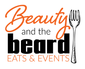 Beauty-Beard-Standard-Logo-1.png
