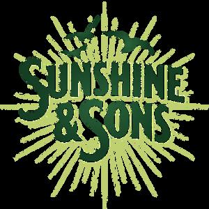 Sunshine&Sons_Primary_GradientLogo_GREEN.png
