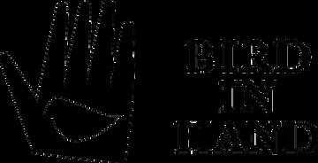 BiH logo horiz.png
