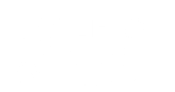 Maleny-Food-Co.png