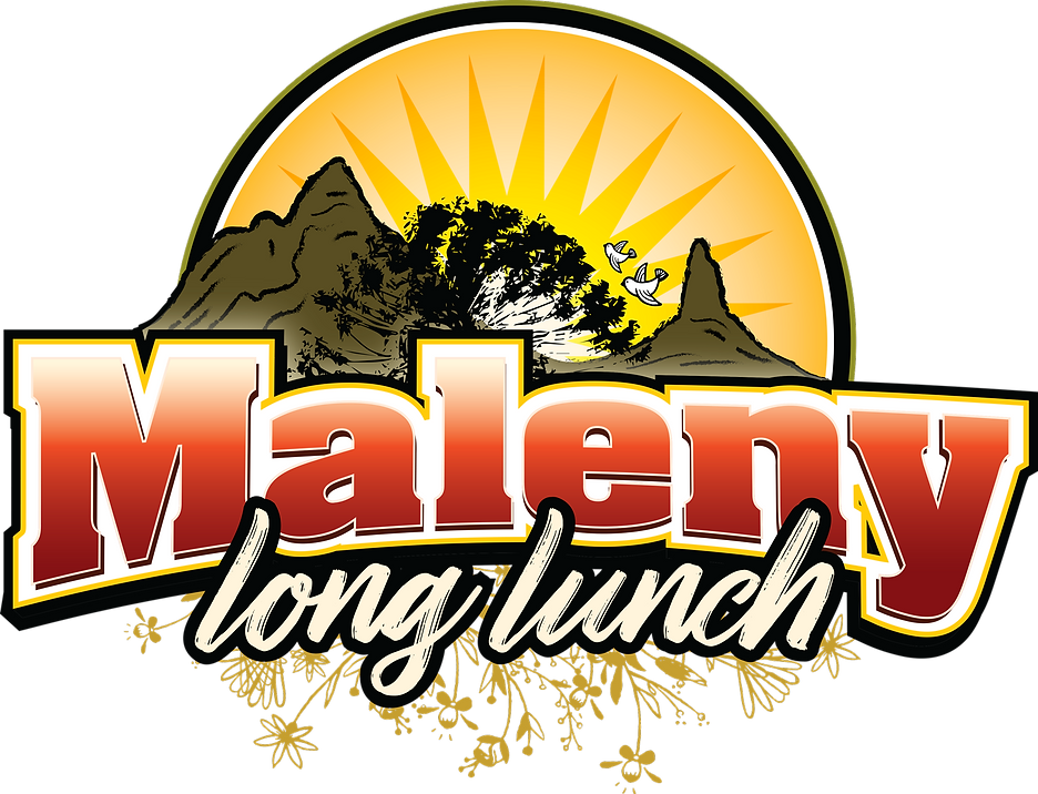 Maleny-Long-Lunch-logo.png