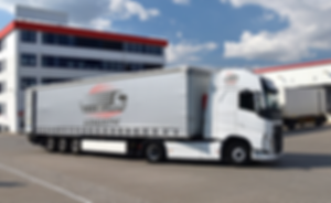 DieWerbedrucker-LKW-Folierung.png