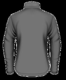 Softshell-Jacke-hinten