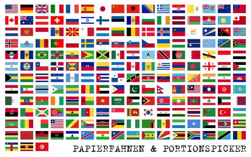 Flaggen_der_Welt
