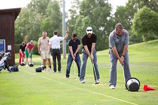 Golfkurs_Wienerberg3.jpg