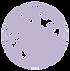Papier-icon-2.png