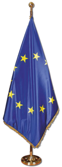 DieWerbedrucker_Diplomatenstaender_Premi