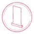 Rollup-icon-2.png