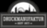 Druckmanufaktur-Logo.png