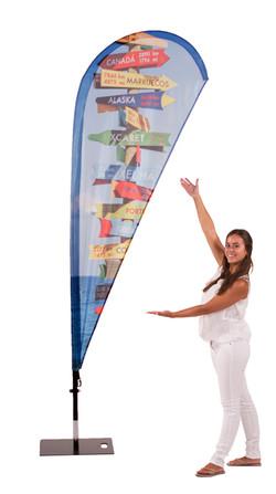 beachflag-fiber-drop_neutral-1