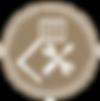 Die Werbedrucker Produktkategorie Werbemotage, Service & Reparatur