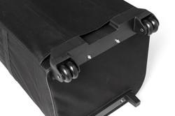 pop-up-fabric-premium-curved_D6