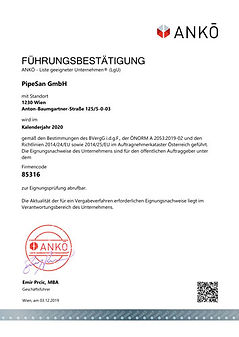 Anko_Fuehrungsbestaetigung_Pipesan.jpg