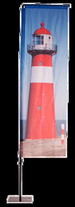 beachflag-square_HQ
