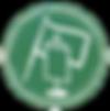 Die Werbedrucker Produktkategorie Fahnen, Flaggen, Auslegerfahnen, Knatterfahnen, Nationalflaggen, Länderfahnen, Tischbanner und Tischfahnen