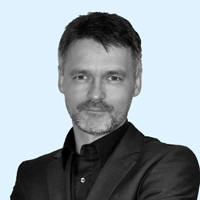 RAVEN COMMUNICATIONS VIENNA - Michael Rathausky