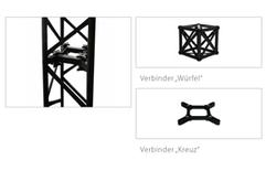 DieWerbedrucker-Messestand-Studio-Detail