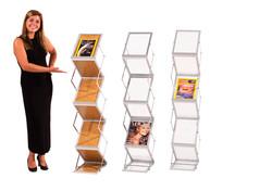 brochure-holder-zigzag_neutral-3
