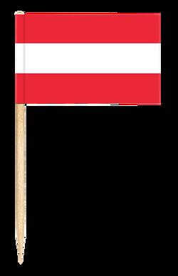 DieWerbedrucker-Zahnstocherfahne-nationa