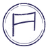 Transparent-icon-2.png