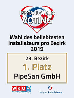 Install_Voting_Urkunde_1230_Pipesan.jpg