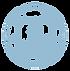 Grafik-icon-2.png