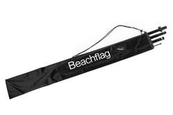 beachflag-alu-square_D5