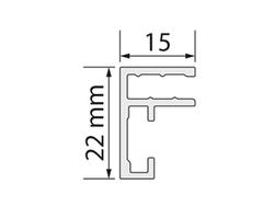 DieWerbedrducker-Textilspannrahmen-Detai