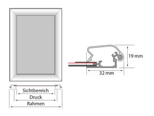 DieWerbedrucker-Klapprahmen-Detail3