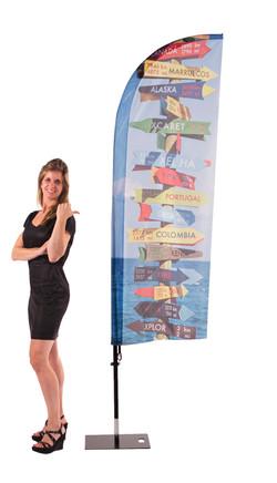 beachflag-fiber-wind_neutral-3