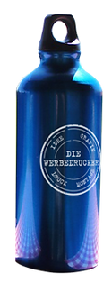 DieWerbedrucker-Trinkflasche.png