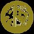 Diplomaten-icon.png