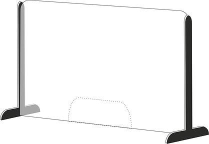 Tischbarriere.jpg