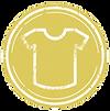 Die Werbedrucker Produktkategorie Textildruck und Arbeitskleidung