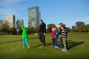 Golfkurs_Wienerberg2.jpg