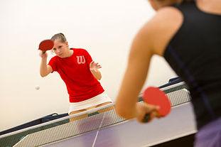 Tischtennis_1.jpg