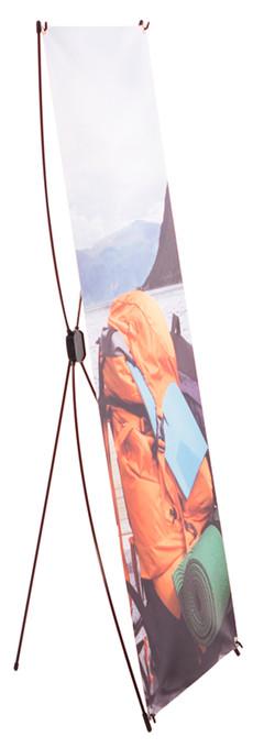 x-banner-budget_neutral-3